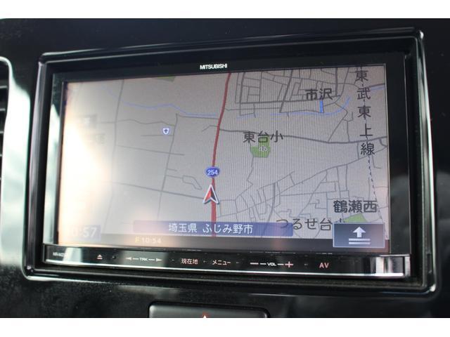 「日産」「モコ」「コンパクトカー」「埼玉県」の中古車69