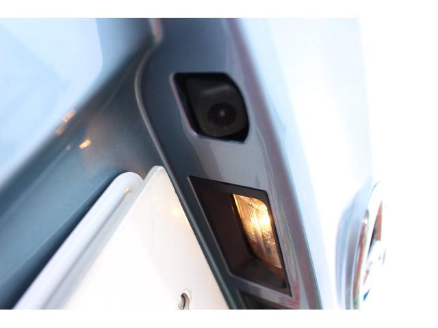 「トヨタ」「カローラフィールダー」「ステーションワゴン」「埼玉県」の中古車5