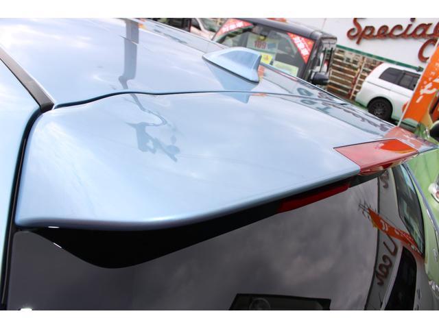 「トヨタ」「カローラフィールダー」「ステーションワゴン」「埼玉県」の中古車7