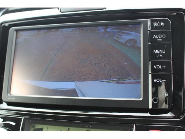 「トヨタ」「カローラフィールダー」「ステーションワゴン」「埼玉県」の中古車26