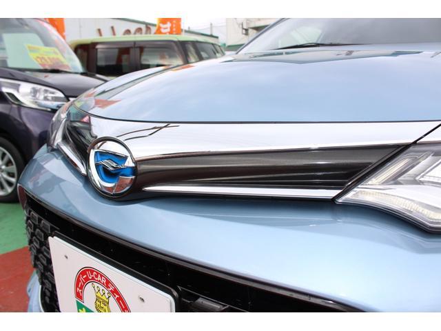 「トヨタ」「カローラフィールダー」「ステーションワゴン」「埼玉県」の中古車49