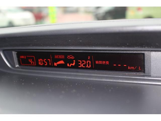 「マツダ」「プレマシー」「ミニバン・ワンボックス」「埼玉県」の中古車38