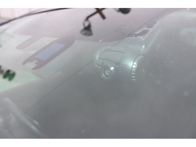「マツダ」「プレマシー」「ミニバン・ワンボックス」「埼玉県」の中古車57