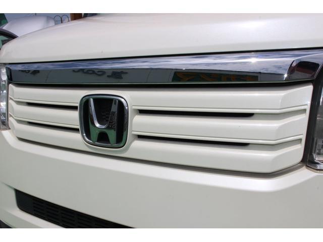 「ホンダ」「N-BOX」「コンパクトカー」「埼玉県」の中古車52