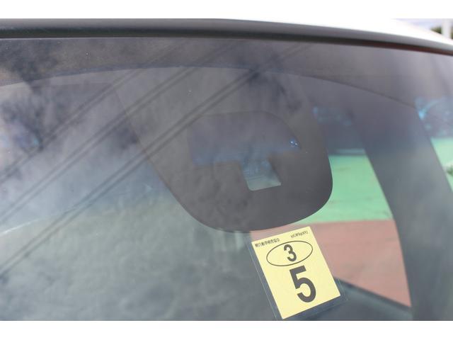 「ホンダ」「N-BOX」「コンパクトカー」「埼玉県」の中古車53