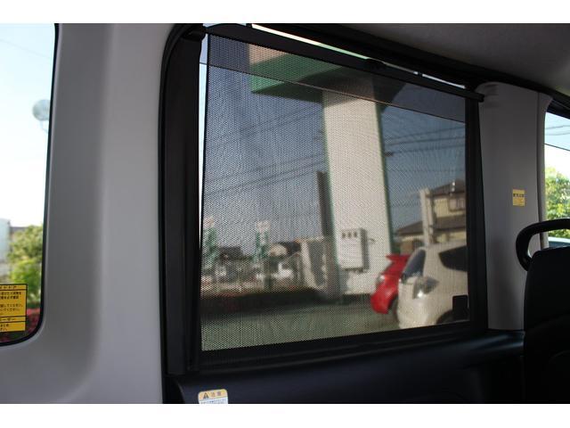 「ダイハツ」「タント」「コンパクトカー」「埼玉県」の中古車49