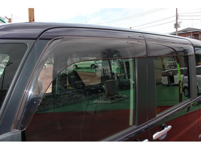 「ダイハツ」「タント」「コンパクトカー」「埼玉県」の中古車62
