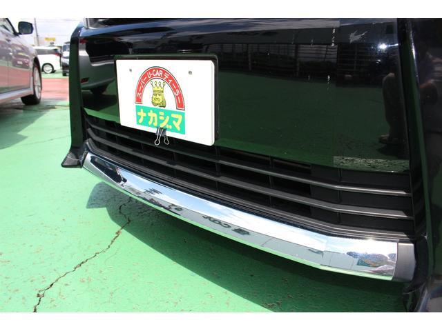 「トヨタ」「ヴォクシー」「ミニバン・ワンボックス」「埼玉県」の中古車19