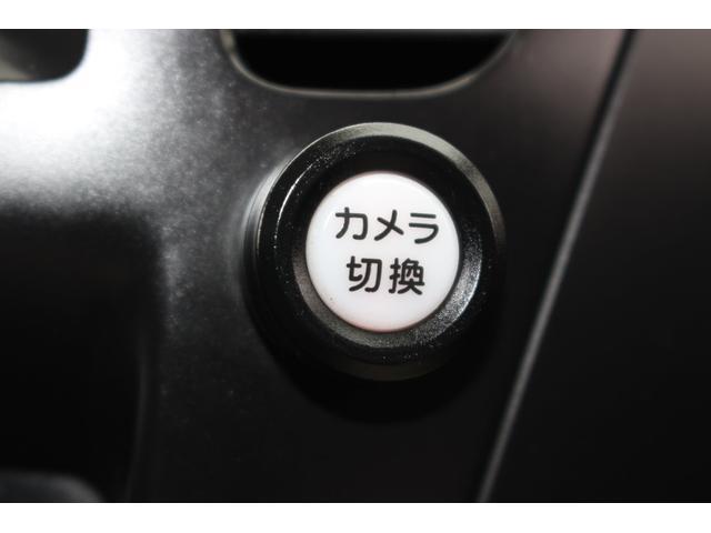 「マツダ」「ビアンテ」「ミニバン・ワンボックス」「埼玉県」の中古車14