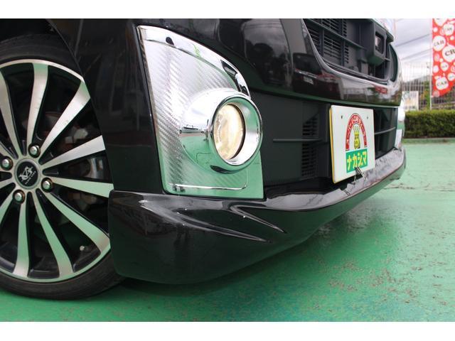 ナカジマでご購入して頂いたお車は  ☆☆☆次回の車検まで エンジンオイル交換無料!!☆☆☆ サービス実施中です。当社でお買い上げ頂いたお車を より良いコンディションで長くお乗り頂く為のサービスです。