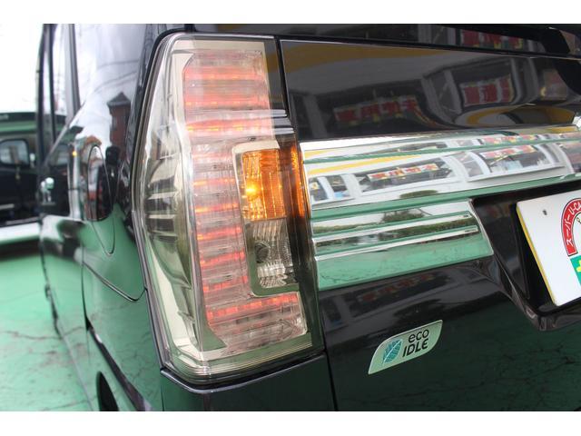 ナカジマでは お車のご購入と同時にお好みのパーツ(各ディーラーオプション品・ナビ・ETC・シートカバー・スポーツマフラー・ウィンドウフィルム・スポイラーなど)取付大歓迎!もちろんローンもOKです!