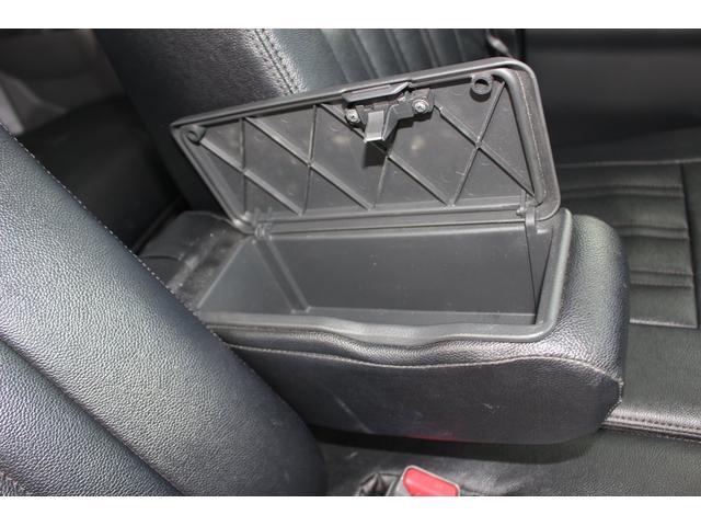 ナカジマではお車ご購入時に、安心整備点検を別途料金にて受け賜っております。ベテラン整備士が1台づつ丁寧に装備の機能点検及び消耗品の交換や汚れ・残量のチェック点検をさせて頂きます!