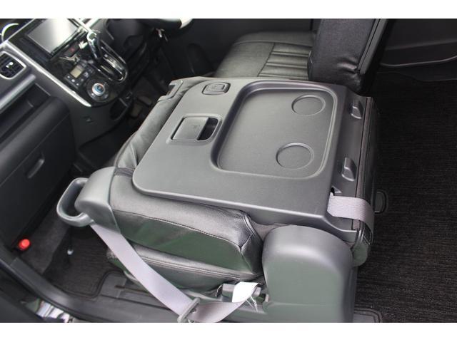 ナカジマはACPアフターケアプログラムお客様のお車専用のスケジュール帳を作成し点検やオイル交換などをおハガキでお知らせ! レンタカー・エアコンフィルター50%OFFやパンク修理無料などお得な特典付き!