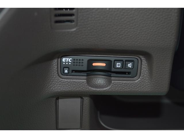 「ホンダ」「N-BOX」「コンパクトカー」「埼玉県」の中古車12