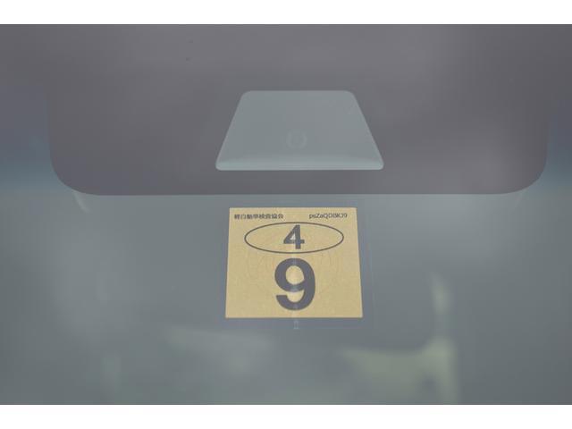 「ホンダ」「N-BOXカスタム」「コンパクトカー」「埼玉県」の中古車9
