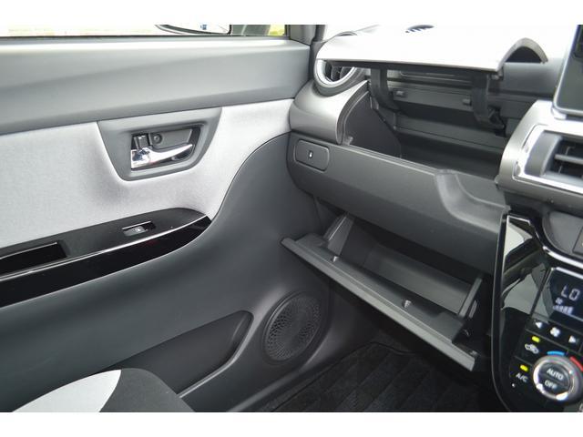 「ダイハツ」「キャスト」「コンパクトカー」「埼玉県」の中古車16