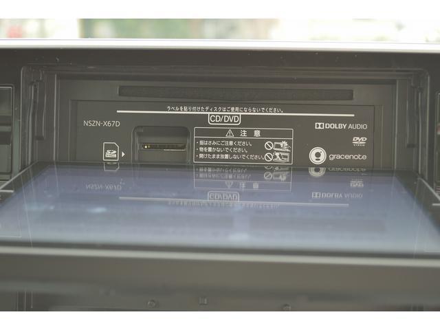 「ダイハツ」「キャスト」「コンパクトカー」「埼玉県」の中古車17