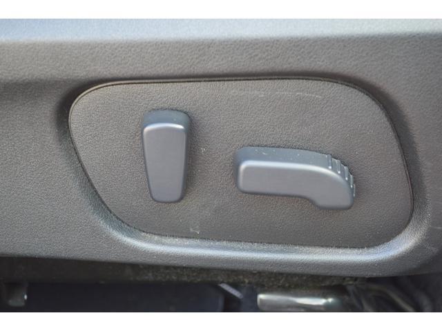「スバル」「フォレスター」「SUV・クロカン」「埼玉県」の中古車18