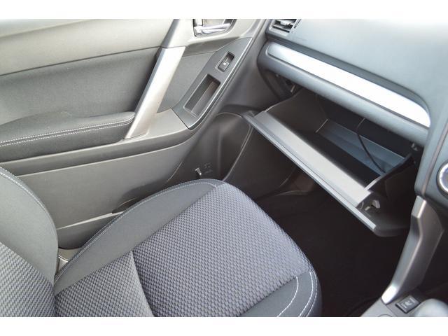 「スバル」「フォレスター」「SUV・クロカン」「埼玉県」の中古車19