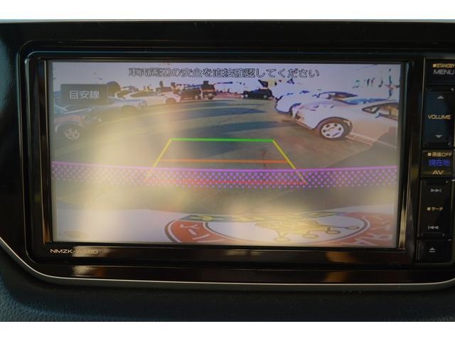 L 純正SDナビ フルセグTV DVD再生 Bluetooth対応 リヤカメラ(11枚目)