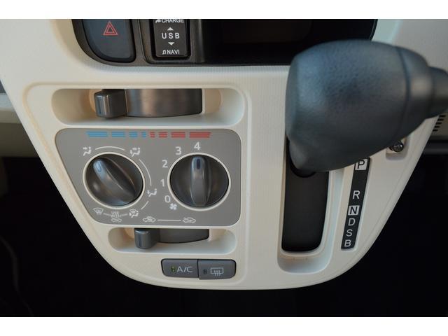 L 純正SDナビ フルセグTV DVD再生 Bluetooth対応 リヤカメラ(13枚目)