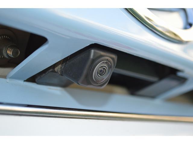 L 純正SDナビ フルセグTV DVD再生 Bluetooth対応 リヤカメラ(26枚目)