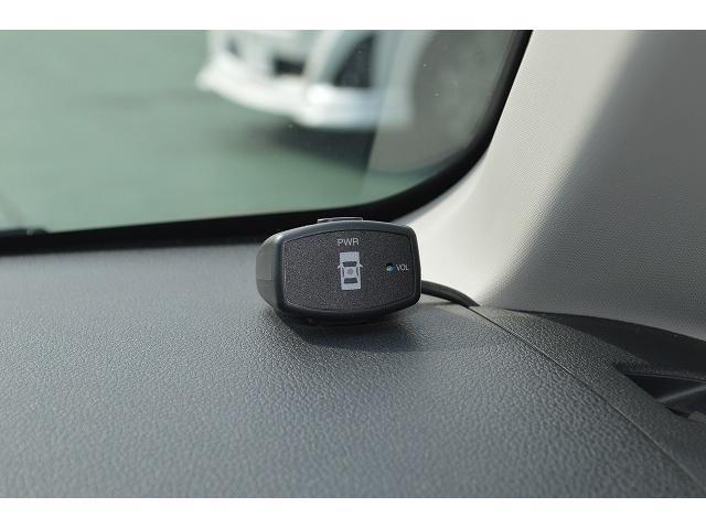 カスタム X SA 純正SDナビ フルセグ バックカメラ DVD再生 Bluetooth対応 ETC 前後ドライブレコーダーDRV-MR745(4枚目)