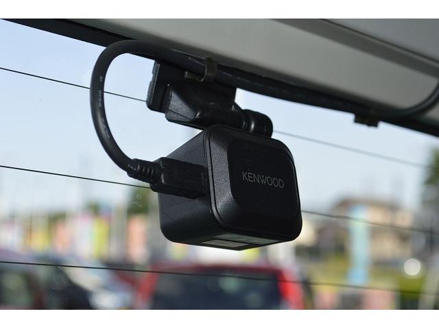 カスタム X SA 純正SDナビ フルセグ バックカメラ DVD再生 Bluetooth対応 ETC 前後ドライブレコーダーDRV-MR745(6枚目)