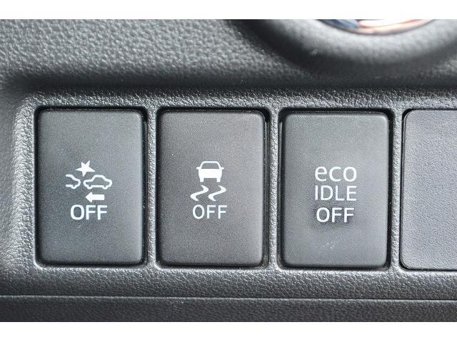 カスタム X SA 純正SDナビ フルセグ バックカメラ DVD再生 Bluetooth対応 ETC 前後ドライブレコーダーDRV-MR745(13枚目)