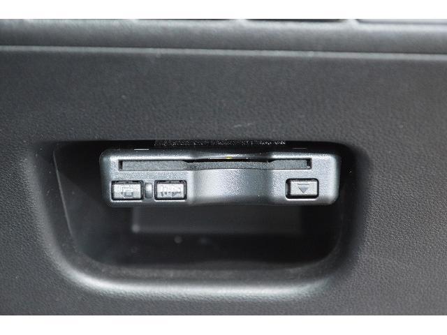 カスタム X SA 純正SDナビ フルセグ バックカメラ DVD再生 Bluetooth対応 ETC 前後ドライブレコーダーDRV-MR745(15枚目)