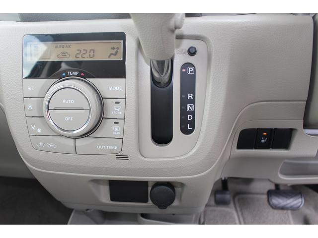 G ETC 運転席シートヒーター(4枚目)
