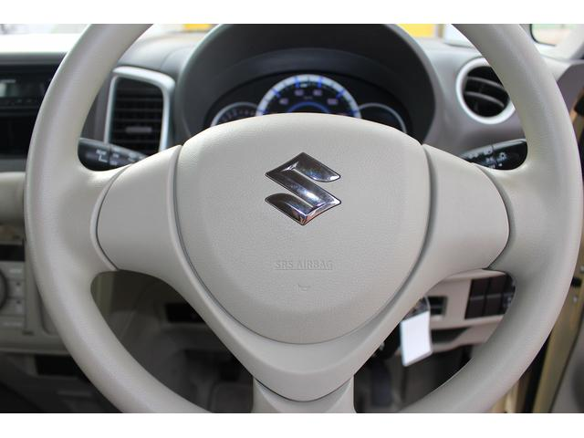 G ETC 運転席シートヒーター(5枚目)