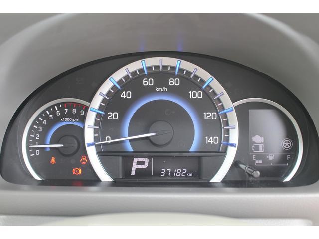 G ETC 運転席シートヒーター(19枚目)