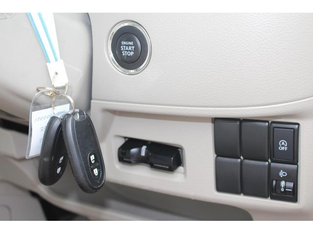 G ETC 運転席シートヒーター(20枚目)