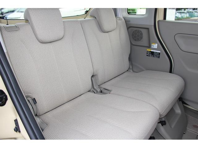 G ETC 運転席シートヒーター(22枚目)