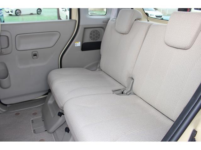 G ETC 運転席シートヒーター(24枚目)