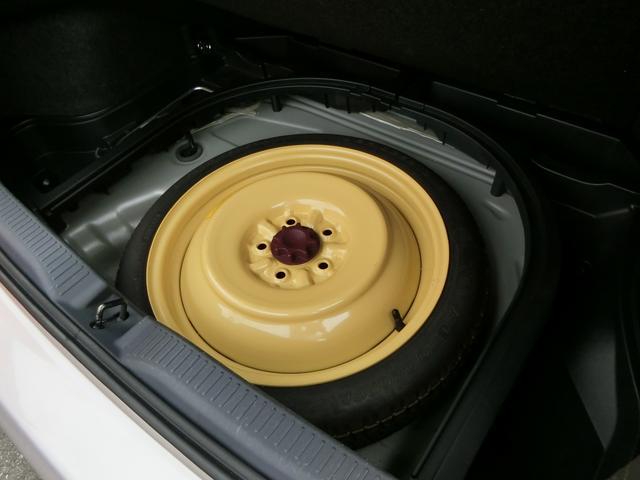 G スマートキー HDDナビ ETC 16AW 1オーナー(43枚目)