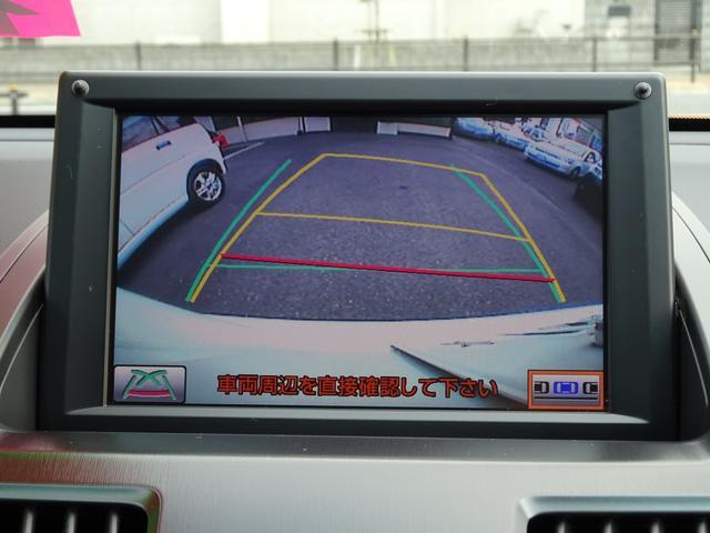 トヨタ SAI G スマートキー HDDナビ Bカメラ 18AW