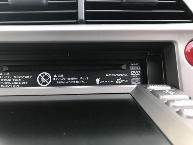 「ホンダ」「フィット」「コンパクトカー」「東京都」の中古車19