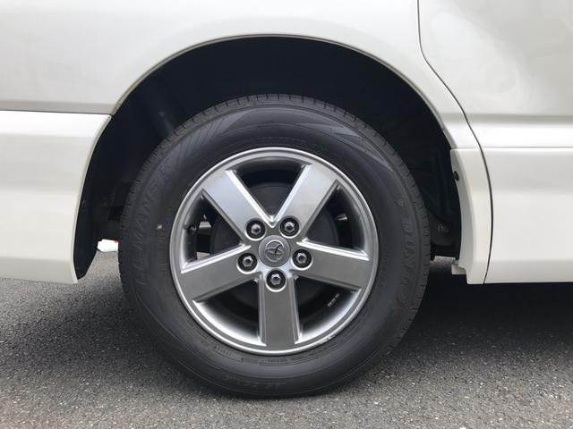「トヨタ」「ヴォクシー」「ミニバン・ワンボックス」「東京都」の中古車39