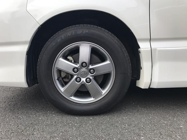 「トヨタ」「ヴォクシー」「ミニバン・ワンボックス」「東京都」の中古車41