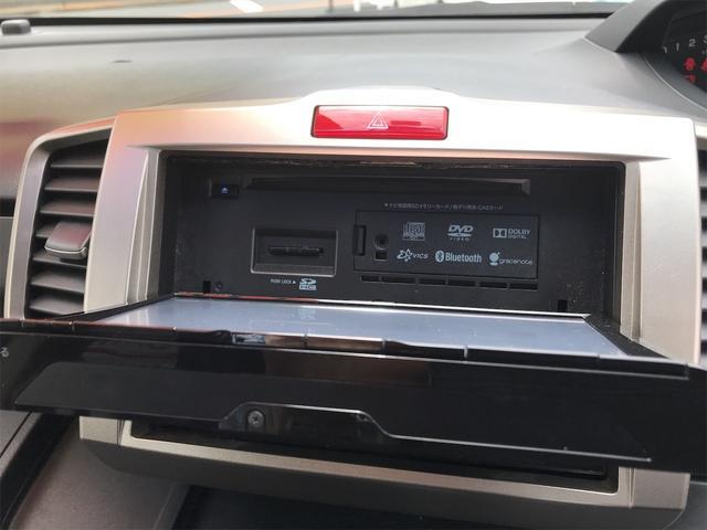 「ホンダ」「フリード」「ミニバン・ワンボックス」「東京都」の中古車36