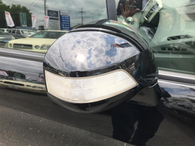 「ホンダ」「フリード」「ミニバン・ワンボックス」「東京都」の中古車39