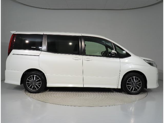 ネッツトヨタ神奈川がお薦めするご愛車のメンテナンス商品をご用意しております。県内42店舗のサービス工場でアフターフォローも安心です。