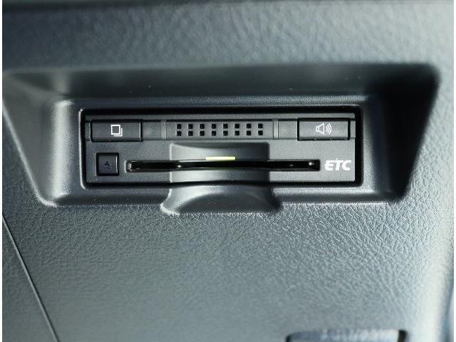 1.0F LEDエディション ワンオーナー 走行9000Km 純正ワンセグSDナビ ETC スマートキー LEDヘッドランプ 横滑り防止装置 イモビライザー 車検整備付(7枚目)