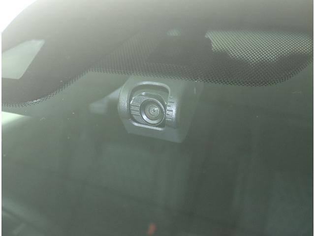 2.5Z Aエディション 7人乗り ワンオーナー 走行22000Km 純正フルセグSDナビ Tコネクト バックカメラ 後席天井モニター DVD再生可 スマートキー ETC2.0 衝突軽減ブレーキ 踏み間違い抑制 両側パワスラ LED付(7枚目)