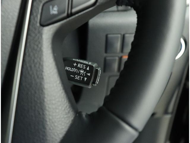 2.5Z Aエディション 7人乗り ワンオーナー 走行22000Km 純正フルセグSDナビ Tコネクト バックカメラ 後席天井モニター DVD再生可 スマートキー ETC2.0 衝突軽減ブレーキ 踏み間違い抑制 両側パワスラ LED付(9枚目)