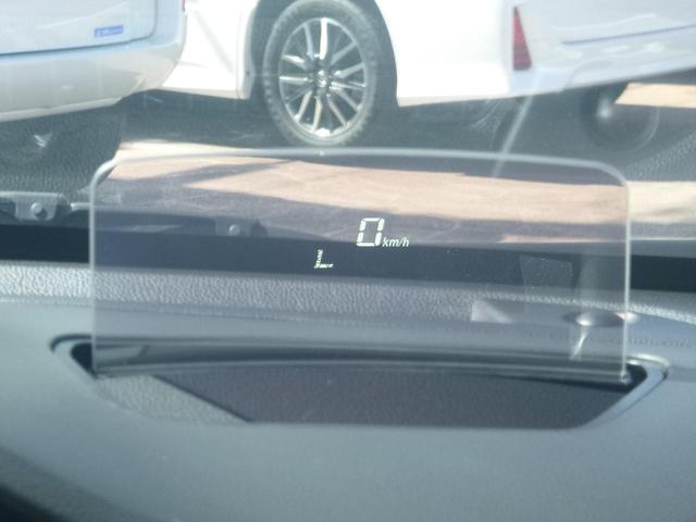 ハイブリッドFXセーフティパッケージ装着車 走行7000K スマートキー 衝突軽減ブレーキ 踏み間違い抑制 車線逸脱警報 オートマチックハイビーム シートヒーター ヘディングアップディスプレイ ベンチシート アイドリングストップ イモビ(3枚目)