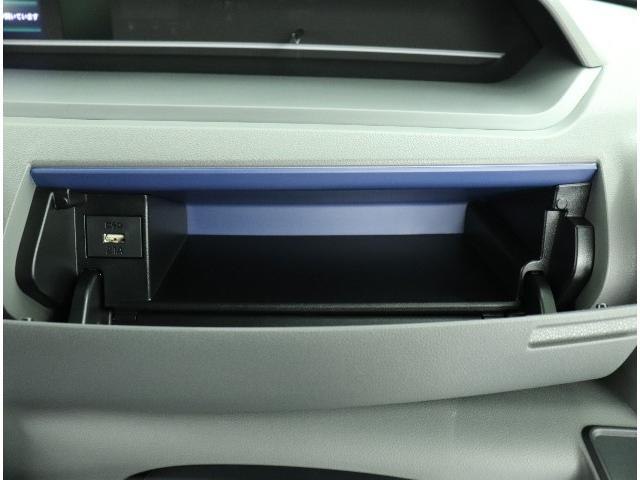 カスタムXセレクション 走行2000Km 純正ディスプレイオーディオ パノラマカメラ DVD再生可 両側パワスラ 衝突軽減ブレーキ 踏み間違い抑制 車線逸脱警報 フルエアロ スマートキー 純正アルミ LEDライト(12枚目)