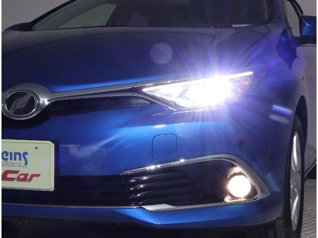 150X Sパッケージ ワンオーナー 走行30000Km 純正ワンセグSDナビ バックカメラ ETC スマートキー LEDヘッドライト 純正アルミホイール オートエアコン 横滑り防止装置 イモビライザー(8枚目)